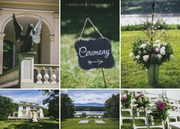 a-private-estate-germantown-wedding-12