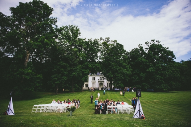 a-private-estate-germantown-wedding-16