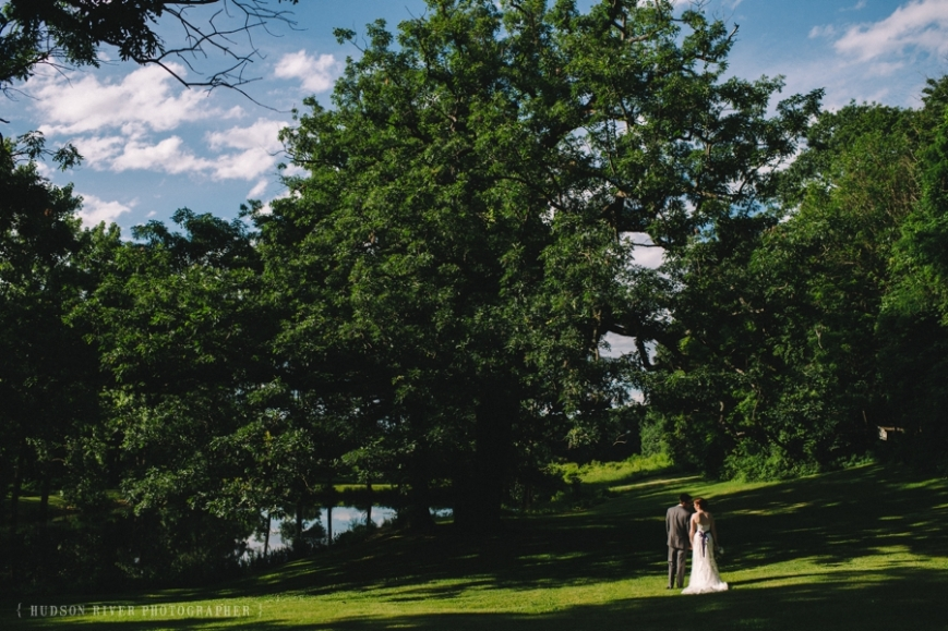 a-private-estate-germantown-wedding-28