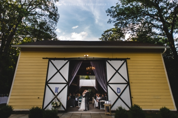 a-private-estate-germantown-wedding-51
