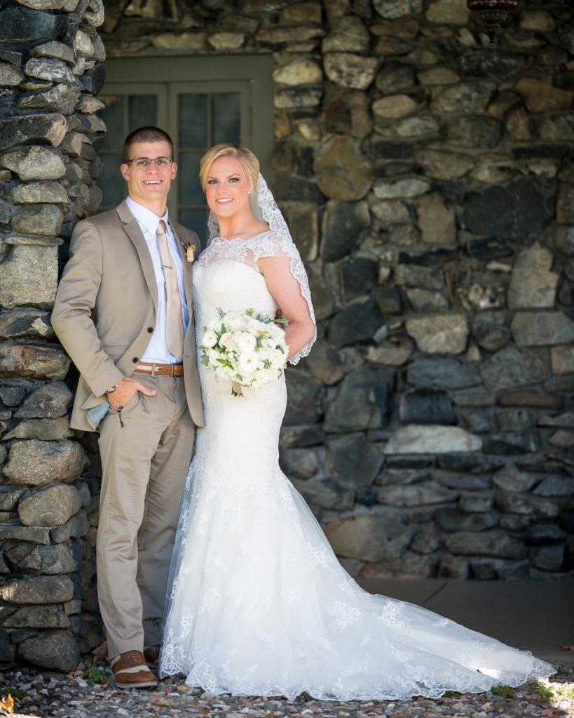 16-Castiglione Wedding_0402