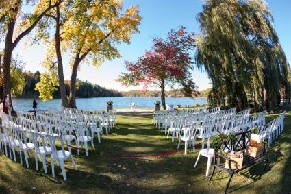 Castiglione Wedding_0615