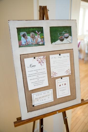 Castiglione Wedding_0990