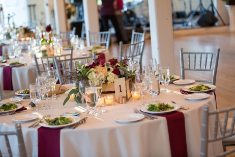 Castiglione Wedding_1002