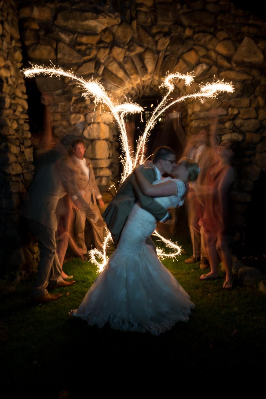 Castiglione Wedding_1572