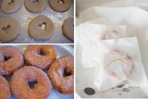 cider-donuts-wedding-favors