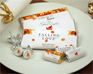 fallchocolategroup350