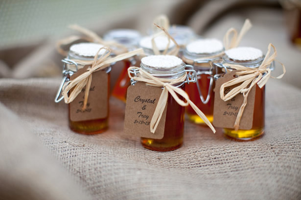 honey and maple syrup are a great gift to take home that your guests can always use another great gift from the hudson valley region