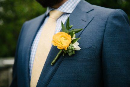 edward-matthew-wedding-108