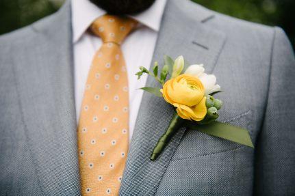 edward-matthew-wedding-109