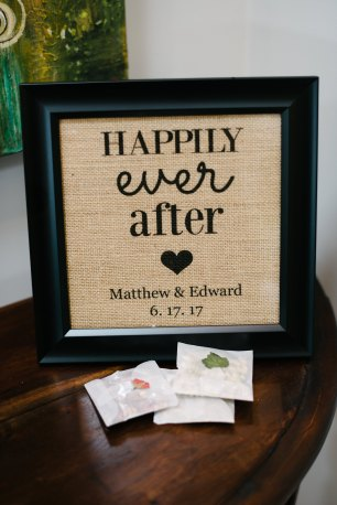 edward-matthew-wedding-178