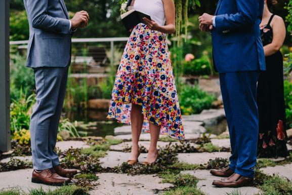 edward-matthew-wedding-302