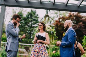 edward-matthew-wedding-306