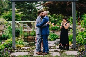 edward-matthew-wedding-317