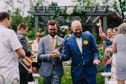 edward-matthew-wedding-327
