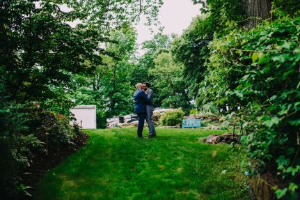 edward-matthew-wedding-333