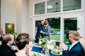 edward-matthew-wedding-442