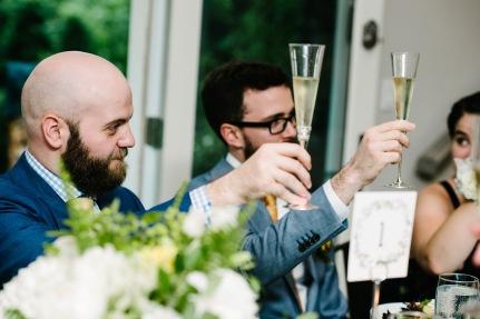 edward-matthew-wedding-462