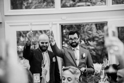 edward-matthew-wedding-509