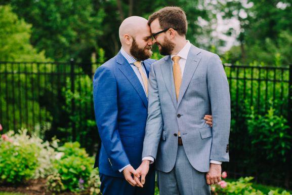 edward-matthew-wedding-53