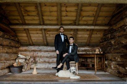 Josh&EstanWedding-142