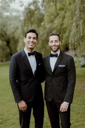 Josh&EstanWedding-404