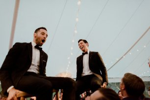 Josh&EstanWedding-454