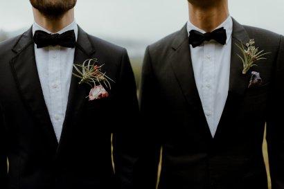 Josh&EstanWedding-99