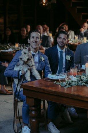 Sean_JP_Wedding(617of1078)