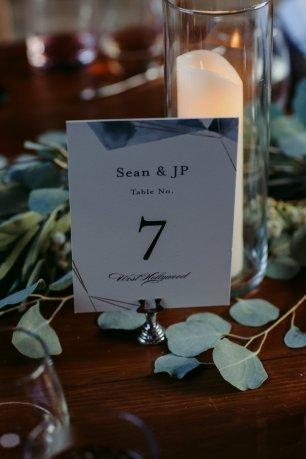 Sean_JP_Wedding(628of1078)