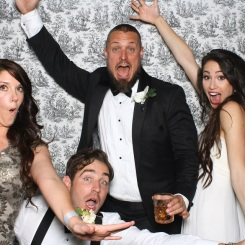 WeLovePhotobooths_6_1025752_1105806