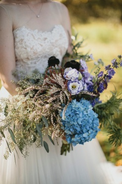 Yih+Katie_Wedding-145
