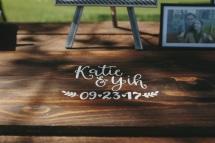 Yih+Katie_Wedding-189