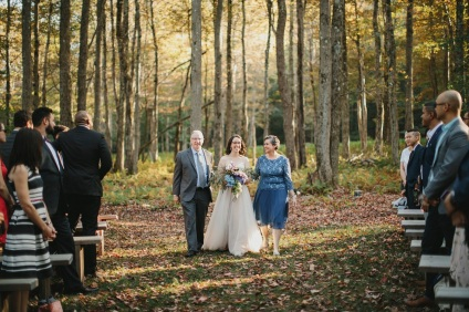 Yih+Katie_Wedding-414