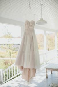 Yih+Katie_Wedding-9