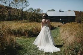Yih+Katie_Wedding-93