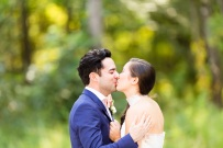 YMvisuals - Lia and Christian - 9-16-2017 332