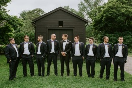 bridal party-076