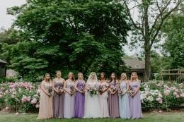 bridal party-137