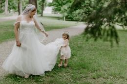 bridal party-177
