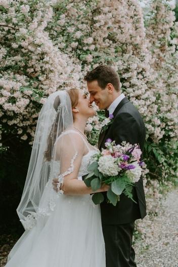 bride + groom-195