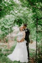 bride + groom-224