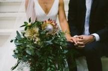 M_S_Wedding0123