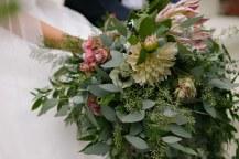 M_S_Wedding0124