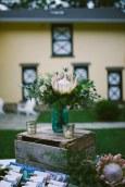 M_S_Wedding0666