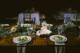 M_S_Wedding0673