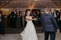 M_S_Wedding0684