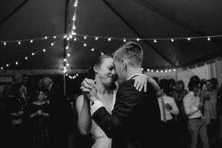 M_S_Wedding0685