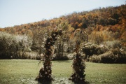 Catskills-wedding-160