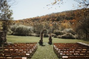 Catskills-wedding-162